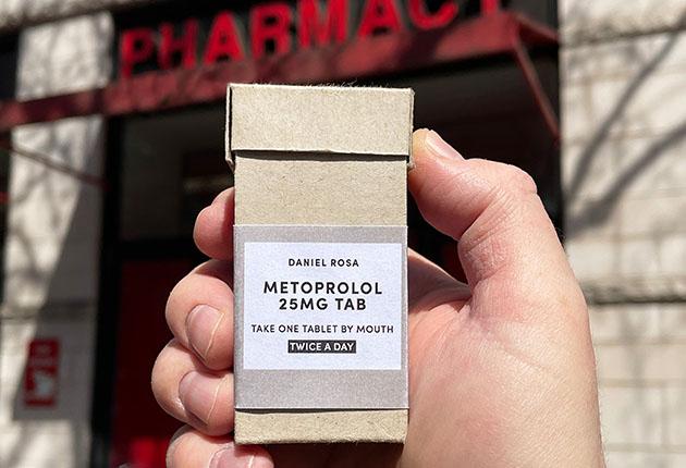 PrescriptionPaperPillBottle-8